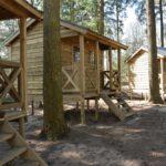 Grijze Jager zomerkamp