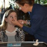 make up zomerkamp