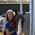 stallen ponykamp