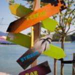 zomerkampen wakeboard