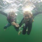 wakeboard zomerkamp
