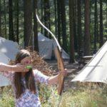 survival zomerkamp ardennen belgie
