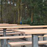 Zomerkamp groepsaccommodatie Nederland Veluwe