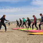 Surfles deze zomer